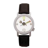 AKTEO(アクテオ) 腕時計Dennki