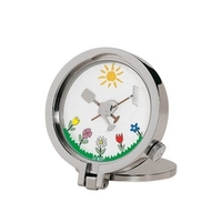 AKTEO(アクテオ) 腕時計Gadeninngu