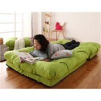 快適かわいいソファー
